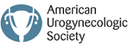 American Urogynecologic Society