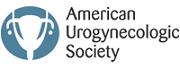 American Urogynecologic Society